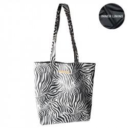 Shopper / Tote Bag
